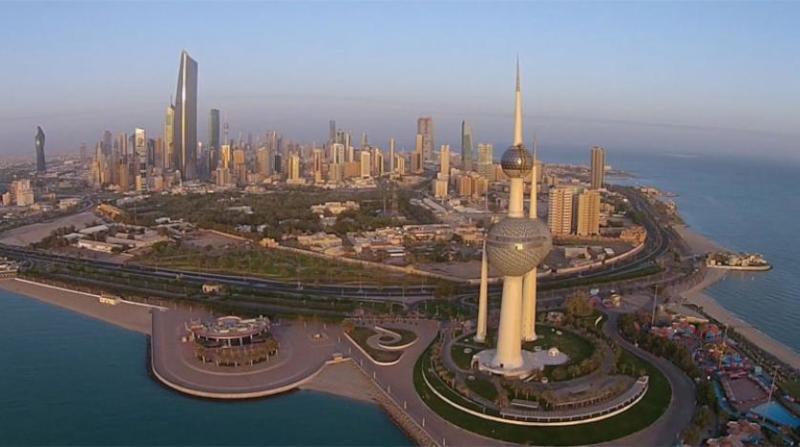 اجلاس سران کشورهای خلیج و آمریکا در کویت برگزار میشود