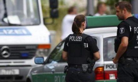 ازدواجهای تقلبی با داعشیها برای تسهیل ورود آنان به آلمان
