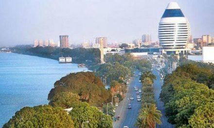 کاهش قیمت دلار در برابر پول سودان در پی رونمایی از یک سامانه اقتصادی