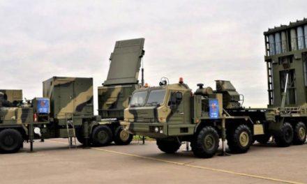 روسیه و هند با بیاعتنایی به تهدیدات آمریکا، قرارداد تسلیحاتی امضا کردند