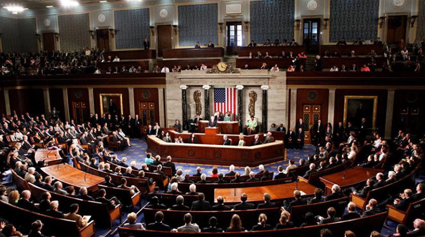 اعضای کنگره آمریکا خواستار افزایش تحریمها علیه ایران شدند