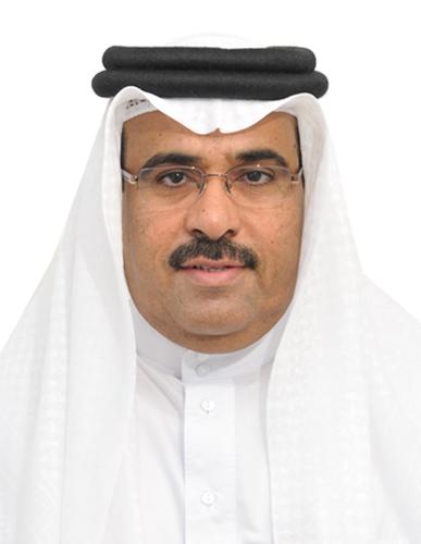 شمسان بن عبد الله المناعي