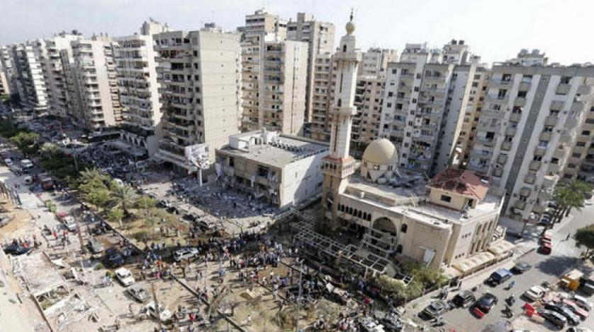 محموله قاچاق مواد مخدر در مناطق تحت کنترل «حزبالله» در سوریه توقیف شد