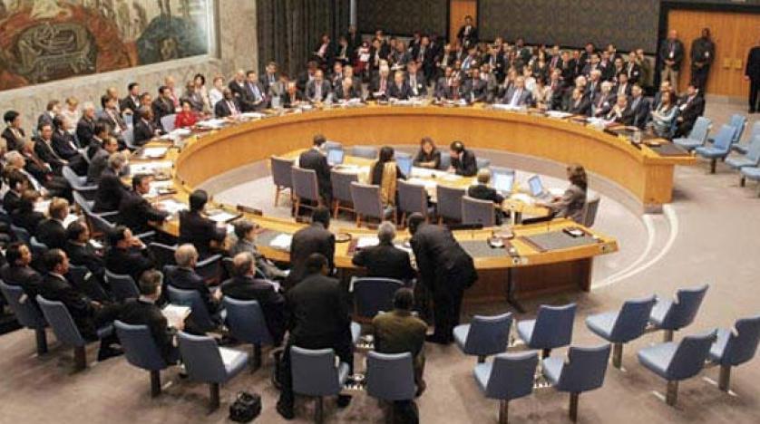 اختصاصی «الشرق الاوسط»: پیشنویس قطعنامه بریتانیا برای آتشبس یمن