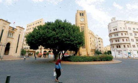 نگرانی جامعه لبنانی از تهدیدات گوترش درباره خطر حزبالله