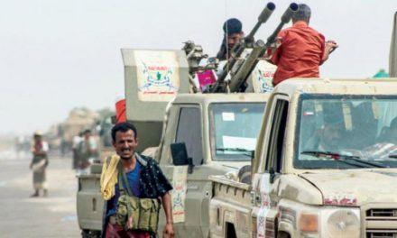 حوثیها اقدامات بشردوستانه محلی را متوقف کردند