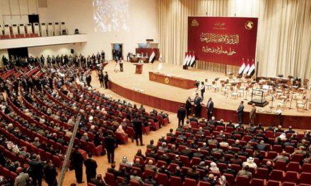 وزارت فرهنگ عراق… گلوله آتش در بازی احزاب مذهبی