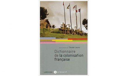 استعمار در آینه روشنفکران فرانسوی