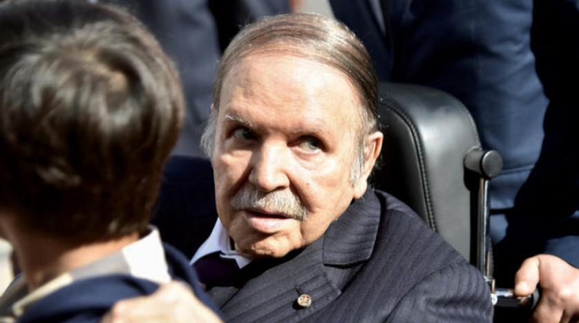 ۴ شرط الجزایر برای «عادیسازی کامل روابط» با فرانسه