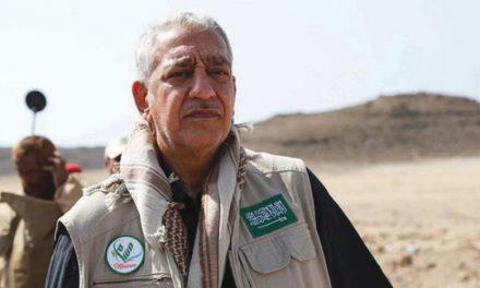 پروژه «مسام»؛ بیش از ۱۶ هزار مین و بمب انفجاری را در یمن خنثی کرده است
