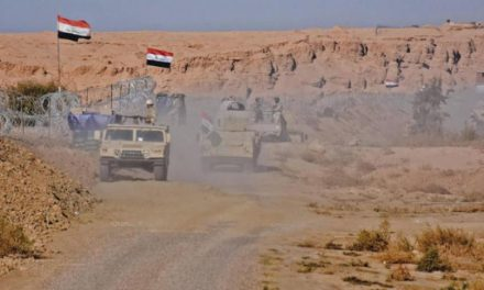 بحران سیاسی زودهنگام در عراق به دلیل بودجه ۲۰۱۹