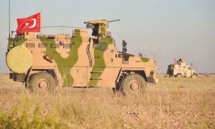 ترکیه خروج کامل خود را از ادلب «غیرممکن» دانست