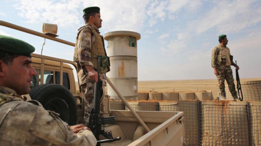 کمیسیون امنیتی پارلمان عراق از فعالیت مجدد داعش در موصل هشدار داد