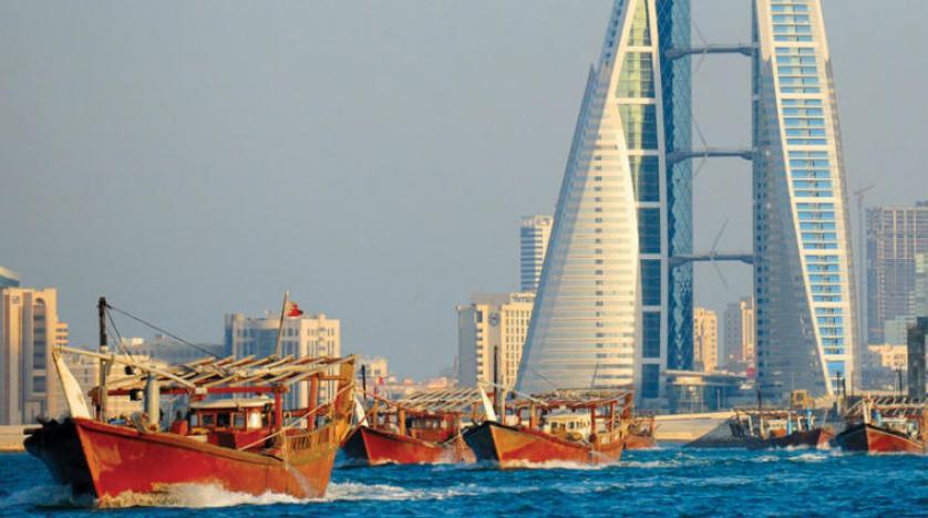 آغاز طرح«صادرات بحرین» برای توسعه موسسههای متوسط و کوچک