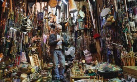دمشق از تحریمهای آمریکایی علیه ایران ناراضی نیست