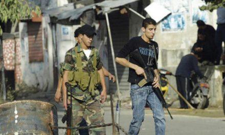 لبنان؛ اردوگاههای فلسطینی، لانهای برای گروهکهای مسلح با عناوین اسلامی