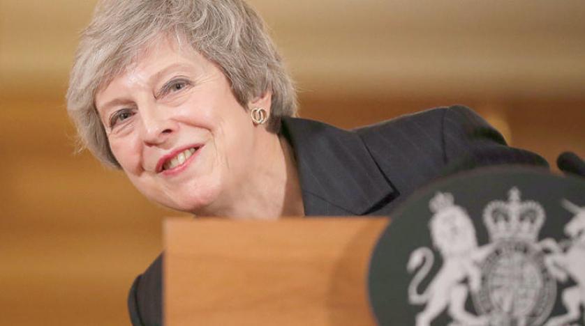 بریتانیا؛ از هم گسیختگی دولتی و حزبی و اختلافنظر در افکار عمومی