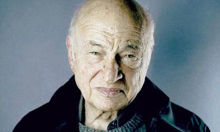 پیام فیلسوف فرانسوی برای خوانندگان جهان عرب