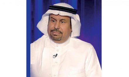 منتقد سعودی: روشنفکران موقعیت خود را ترک کردند و «طوفان» شبکههای اجتماعی ما را درنوردید