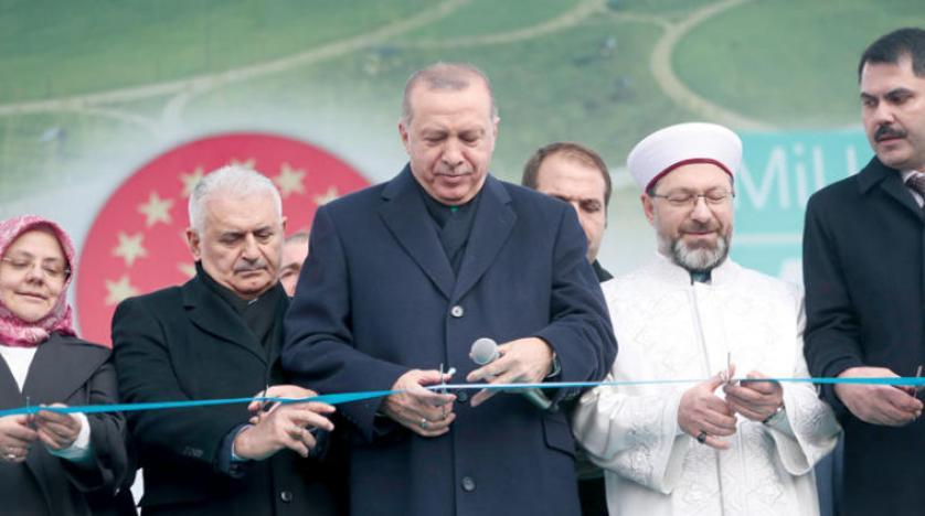 آزادی ۴ فعال ترک در سایه اعتراضات جهانی علیه دستگیریهای اخیر ترکیه