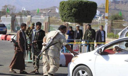دولت یمن با مذاکرات سوئد موافقت کرد و خواستار حضور بدون شرط حوثیها شد