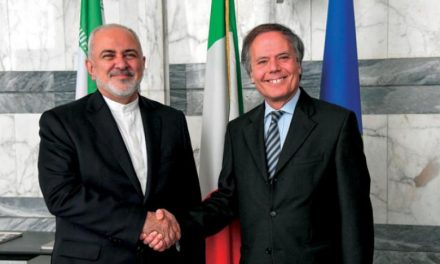 واشنگتن: ایران همه توانمندی های خود در حوزه سلاح های شیمیایی را اعلام نکرده است