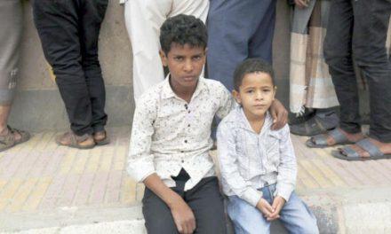 عضو سابق حوثیها: شبهنظامیان از طریق برنامههای فرهنگی کودکان را تشویق به جنگ میکنند