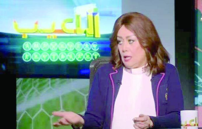 انتقاد شدید کاربران اینترنت از کشف حجاب دو بازیگر زن مصری