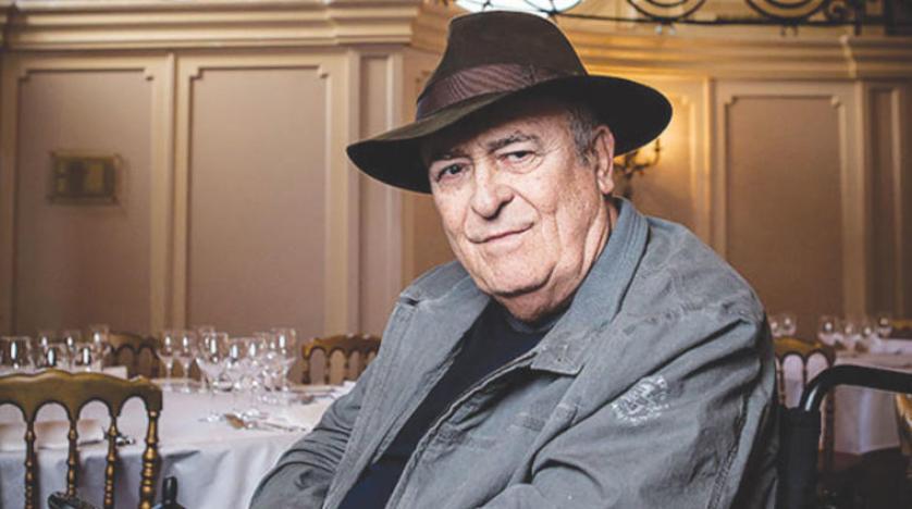 برناردو برتولوچی؛ کارگردان سمت و سوهای متعدد