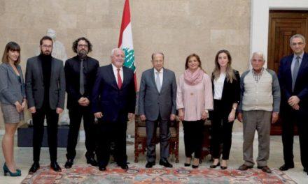 در سایه بحران تشکیل دولت؛ ورود اصطلاحات جدید در فرهنگ سیاسی لبنان