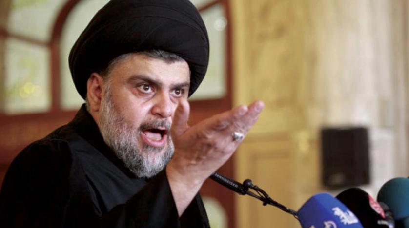صدر تکذیب کرد؛ تأخیر در تشکیل دولت ارتباطی به من ندارد.. اصرار بر مستقل بودن وزرای کشور و دفاع