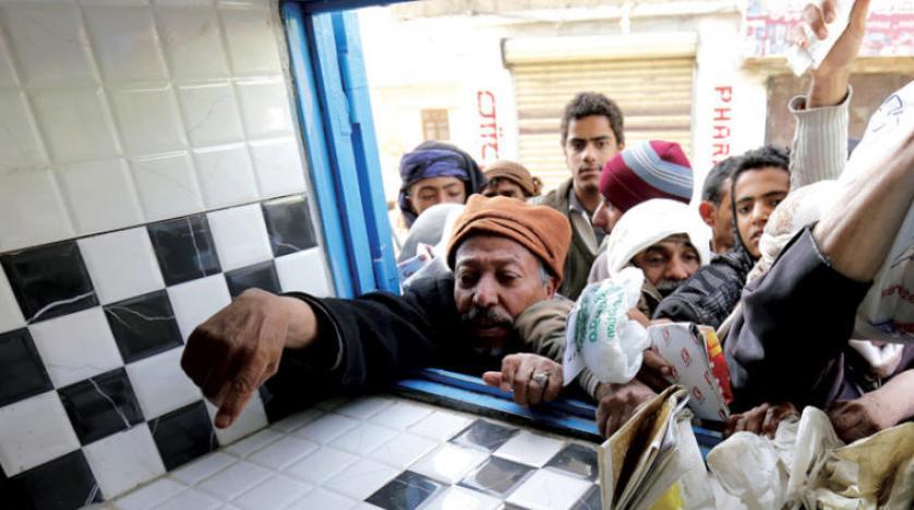 با پیشروی نیروهای ارتش ملی یمن اختلافات درونی حوثیها بالا گرفت