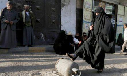 وزیر خارجه یمن: اجازه خروج تروریستهای «حزبالله» و «سپاه» را نمیدهیم