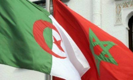 رباط مجدداً خواستار پاسخ رسمی الجزایر نسبت به پیشنهاد پادشاه مراکش شد