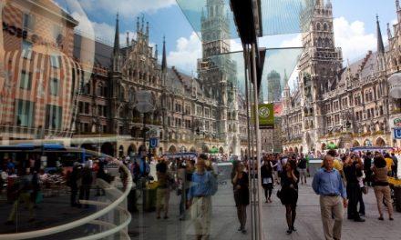 هشدار محافل اقتصادی آلمان از پیامدهای تحریمها علیه ایران