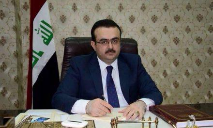 وزیر سابق عراقی به اتهام فساد مالی به زندان محکوم شد