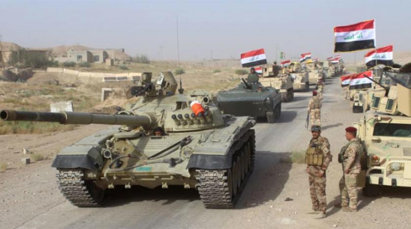 هشدارهای سیاسی و نظامی درباره فعالیت مجدد داعش در موصل