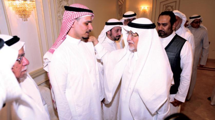 استقبال گسترده از اقدامات سعودی در رابطه با پرونده قتل خاشقجی
