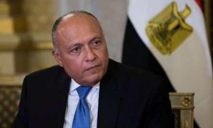 هشدار مصر و بحرین به قطر درباره «دورزدن» خواستههای کشورهای تحریم کننده