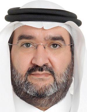 عبدالعزیز بن عثمان بن صقر