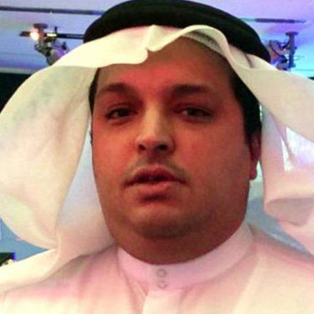 فهد بن سلیمان الشقیران