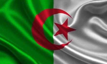 الجزایر؛ شرکت اسلام گراها در انتخابات ریاستجمهوری آینده