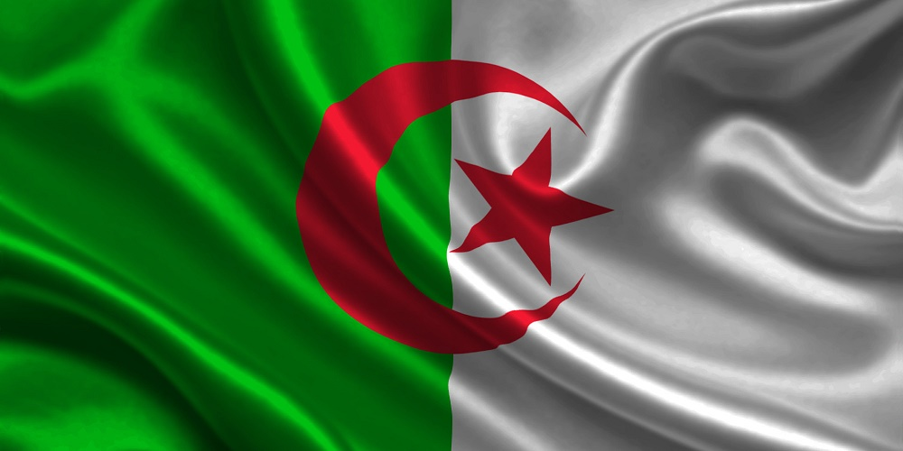 الجزایر میزبان کنفرانس بین المللی بررسی خطر بازگشت پیکارجویان از مناطق درگیری