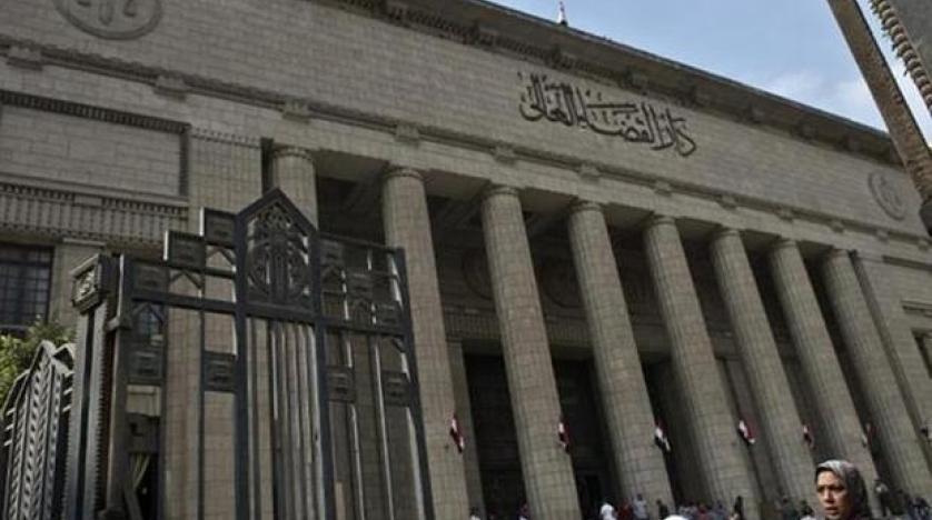 دادگاه تجدید نظر مصر حکم حبس ۱۴ متهم در قتل ۲۲ هوادار فوتبال را تأیید کرد