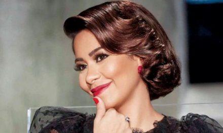 انتشار آلبوم جدید شیرین عبدالوهاب در مصر ممنوع شد