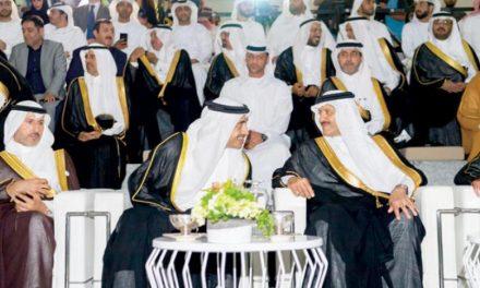 نمایشگاه «شاهکارهای سعودی»؛ رویداد مهم تاریخی و مشوق خلاقیت