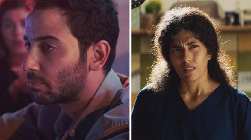جشنواره «بینالمللی فیلم قاهره»: حضور عربی و بینالمللی در پایتخت جشنوارههای عربی