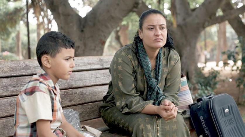 فیلمهایی درباره زن و حقوق پایمال شدهاش در دوران جدید