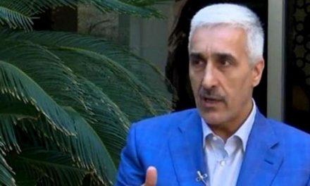 «بررسی صلاحیت» تشکیل کابینه عبدالمهدی را به تعویق انداخت