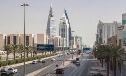 ۱۰ میلیارد دلار؛ سود ۹ ماه اول ۲۰۱۸ بانکهای سعودی عضو بازار سهام
